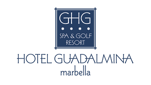 Guadalmina Spa & Golf Resort 4*