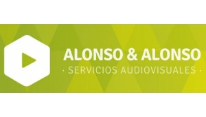 Alonso y Alonso Audiovisual Company