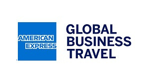 AMEX GBT SPAIN (American Express Global Business Travel)