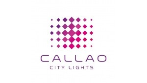 Callao City Light