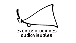 Evento Soluciones Audiovisuales