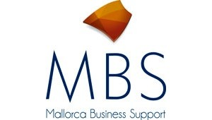 Mallorca Business Support (MBS)