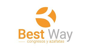 Best Way Congresos y Azafatas