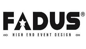 Fadus Special Events