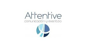 ATTENTIVE - Communication & Events