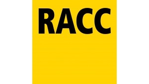 RACC Safe Driving School