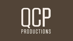 QCP Productions