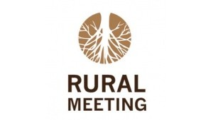 Rural Meeting - Madrid
