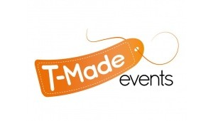 T-made Events