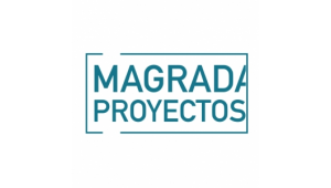 Magrada Proyectos - Innovative Materials