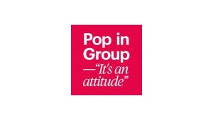 POPIN GROUP