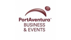 PortAventura Convention Centre