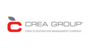 Crea Group - Event Management Barcelona