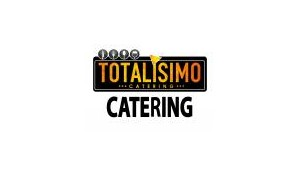 Totalisimo Catering