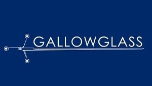Gallowglass Spain