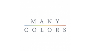 Many Colors Group