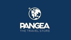 PANGEA The Travel Store Bilbao