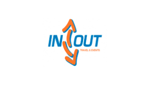 In Out Travel & Events