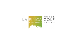 La Finca Golf  & Spa Resort
