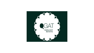 QGAT Restaurant, Events & Hotel