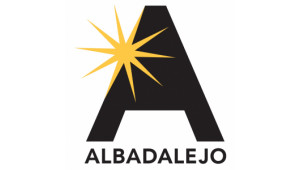 Albadalejo Virtual AV Solutions