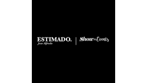 Estimado Show&Events