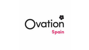 Ovation Spain DMC