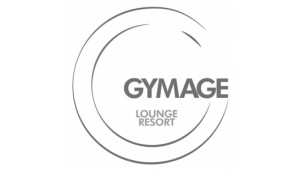 Gymage Lounge Resort