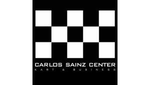Carlos Sainz Kart & Business Center