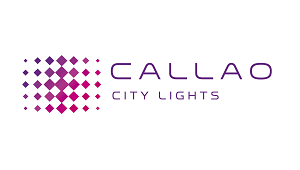 Callao City Lights/Cines Callao