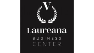 Laureana Business Center