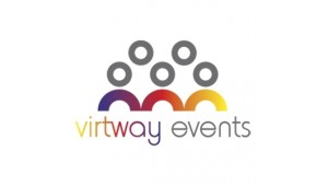 Virtway Events