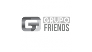 Grupo Friends