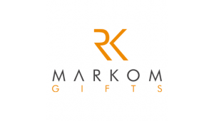 MARKOM Gifts | Promotional & Branded Gifts