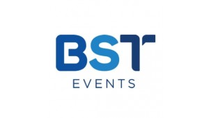 BST Events