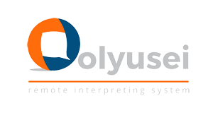 Olyusei - Simultaneous Interpreting Services