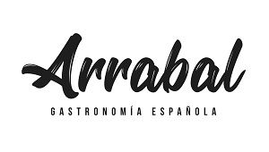 Arrabal Madrid
