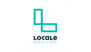 Locale Events & Soul