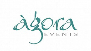 Agora Events
