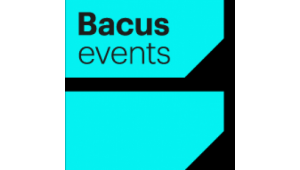 Bacus Events