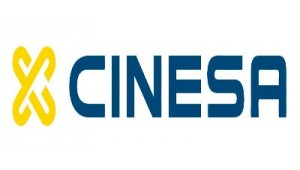 Cinesa Madrid