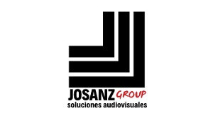 Josanz Audiovisuales