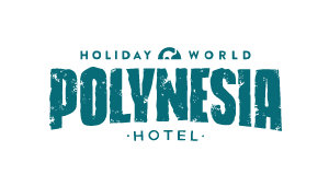Hotel Holiday Polynesia