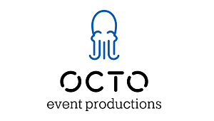 OCTO Event Productions