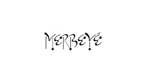 Bar Merbeyé
