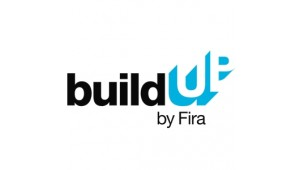 BuildUp by fira
