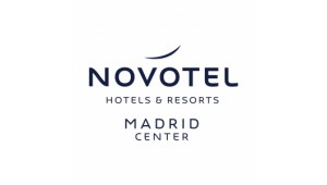 Novotel Madrid Center 4*