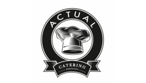 Actual Catering Barcelona