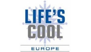 Life's Cool Europe