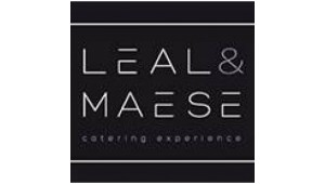 Leal Maese Catering